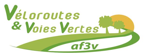 af3v - véloroutes et voies vertes